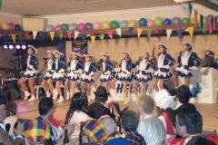 karneval_2012_22