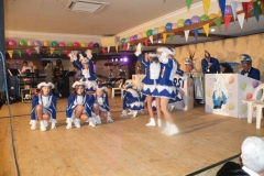 karneval_2012_23