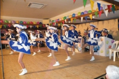 karneval_2012_24