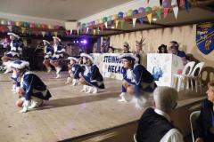karneval_2012_26