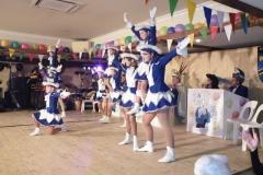 karneval_2012_27