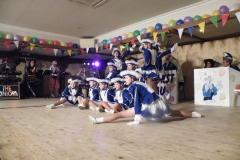 karneval_2012_28