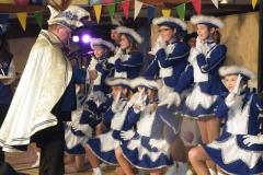 karneval_2012_29