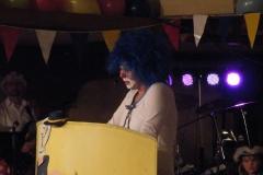 karneval_2012_30