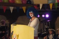 karneval_2012_32