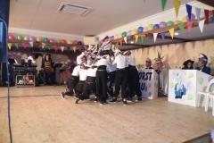 karneval_2012_33