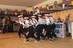 karneval_2012_34