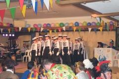 karneval_2012_37