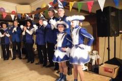 karneval_2012_4