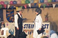 karneval_2012_40
