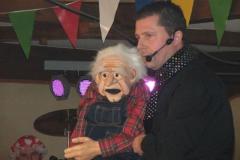 karneval_2012_43