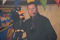 karneval_2012_45
