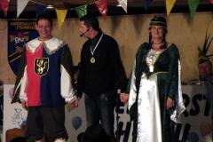 karneval_2012_46
