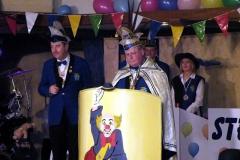 karneval_2012_47