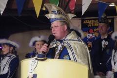 karneval_2012_48