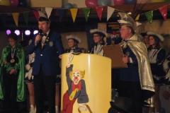 karneval_2012_49