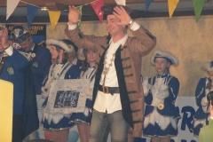 karneval_2012_50
