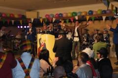 karneval_2012_51