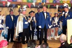 karneval_2012_56