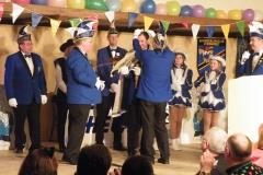 karneval_2012_60