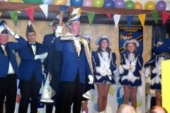 karneval_2012_63