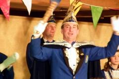 karneval_2012_65