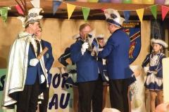 karneval_2012_66