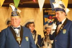 karneval_2012_68