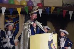 karneval_2012_69