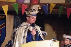 karneval_2012_70