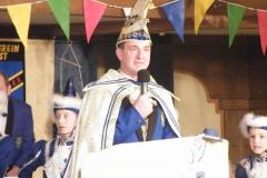 karneval_2012_71