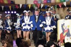 karneval_2012_72
