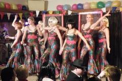 karneval_2012_81