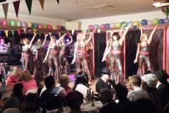 karneval_2012_82