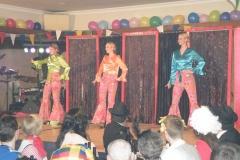 karneval_2012_85