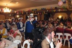 karneval_2012_9