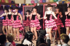 karneval_2012_91