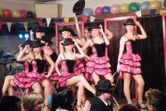 karneval_2012_92