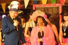 karneval_2012_93