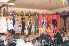 karneval_2012_98