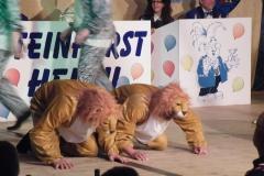 karneval_2012_99