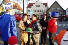rosenmontag2005_3