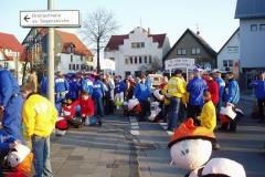 rosenmontag2005_4