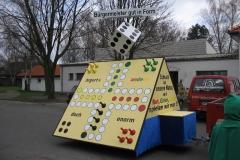 rosenmontag2007_1