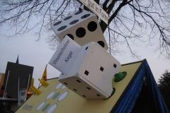 rosenmontag2007_11