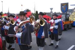 rosenmontag2007_14