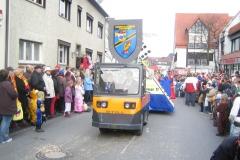rosenmontag2007_18