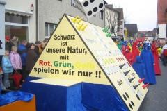 rosenmontag2007_19