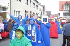 rosenmontag2007_22
