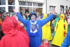 rosenmontag2007_23